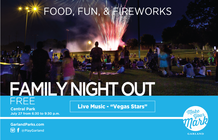 Family-Night-Out-2019_news Fireworks, crowd